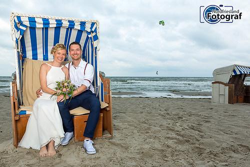 FB-Hochzeit Kerstin & Lutz-6
