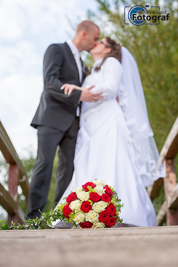 FB-Hochzeit-11