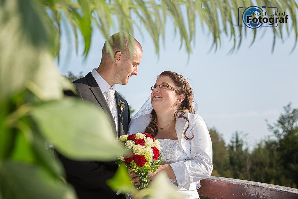 FB-Hochzeit-12