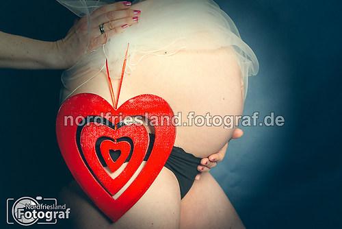 Babybauch_4