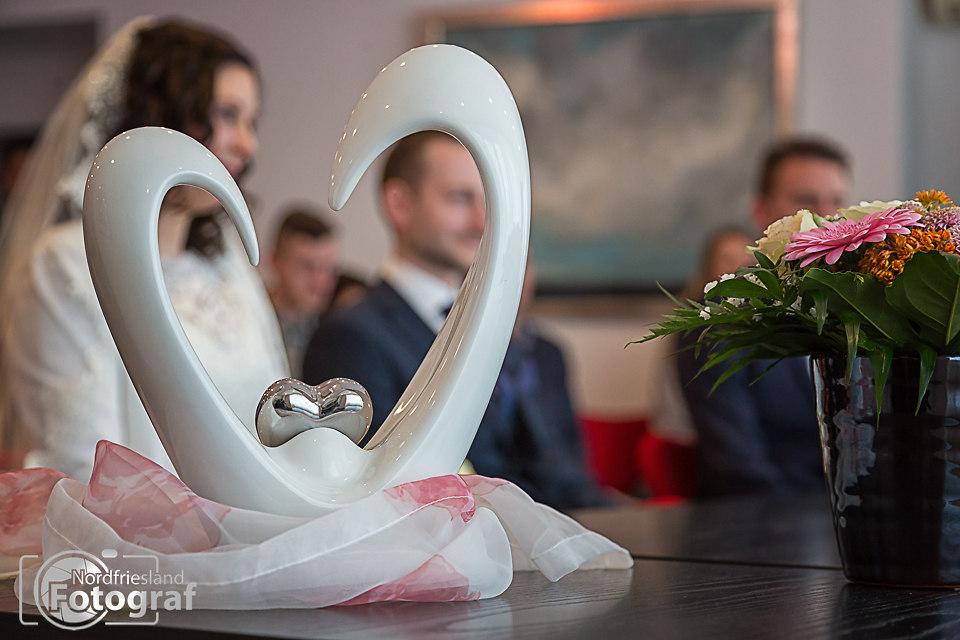 FB-Hochzeit Husum-1