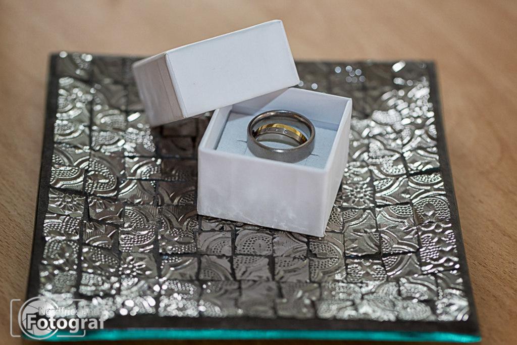FB-Hochzeit Garding-1