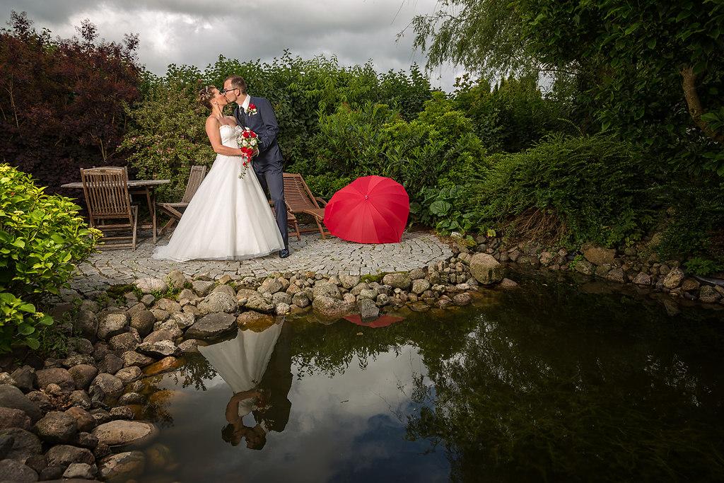FPS_Hochzeit Lara & Maik-1