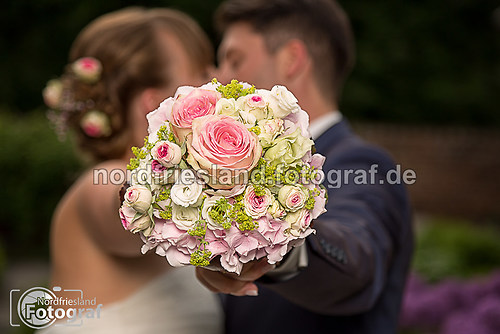 FB_Hochzeit Sarah Lena & Maik_2