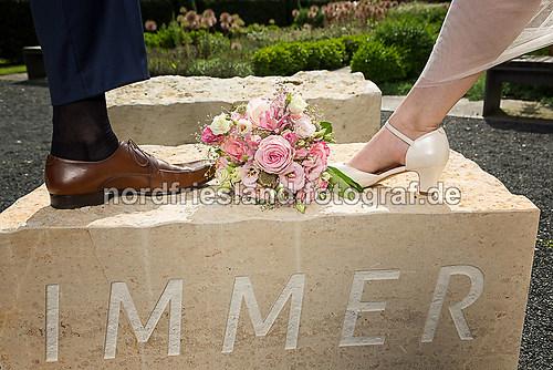 Hochzeit Annika & Björn-2