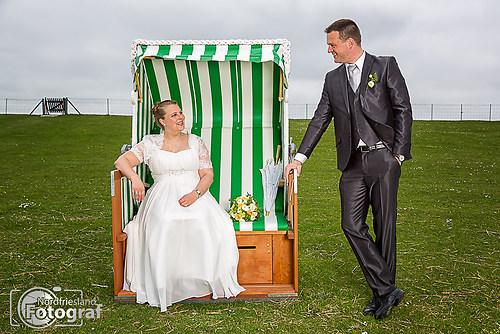 Hochzeit Pia & Frerk-7