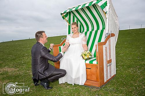 Hochzeit Pia & Frerk-12