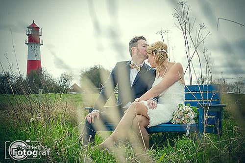 Hochzeit Janina & Sascha-2
