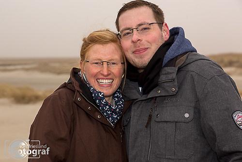 Theresa & Henning_4