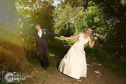 FB-Hochzeit Dennis & Bente-1