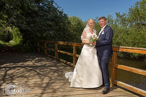FB-Hochzeit Dennis & Bente-2