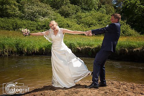 FB-Hochzeit Dennis & Bente-3