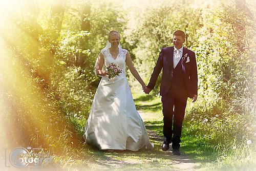 FB-Hochzeit Dennis & Bente-4