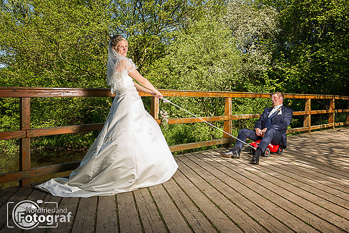 FB-Hochzeit Dennis & Bente-5