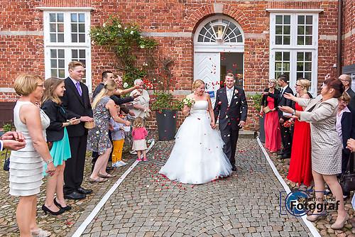 Hochzeit Stefanie & Kevin-3