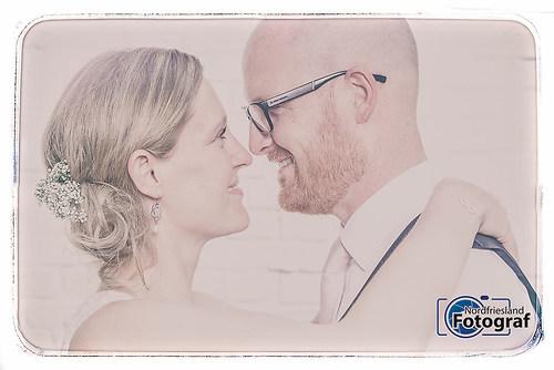 Hochzeit Tiffany & Christoph-6