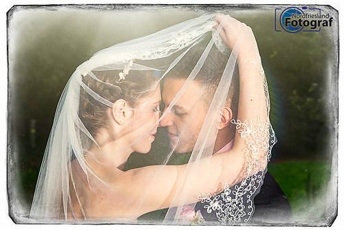 Hochzeit Tobias & Marina-1