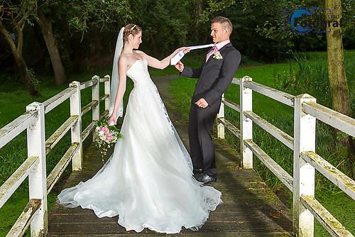 Hochzeit Tobias & Marina-3