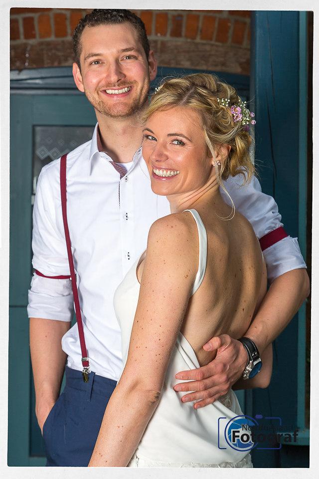 FB-Hochzeit Kerstin & Lutz-4