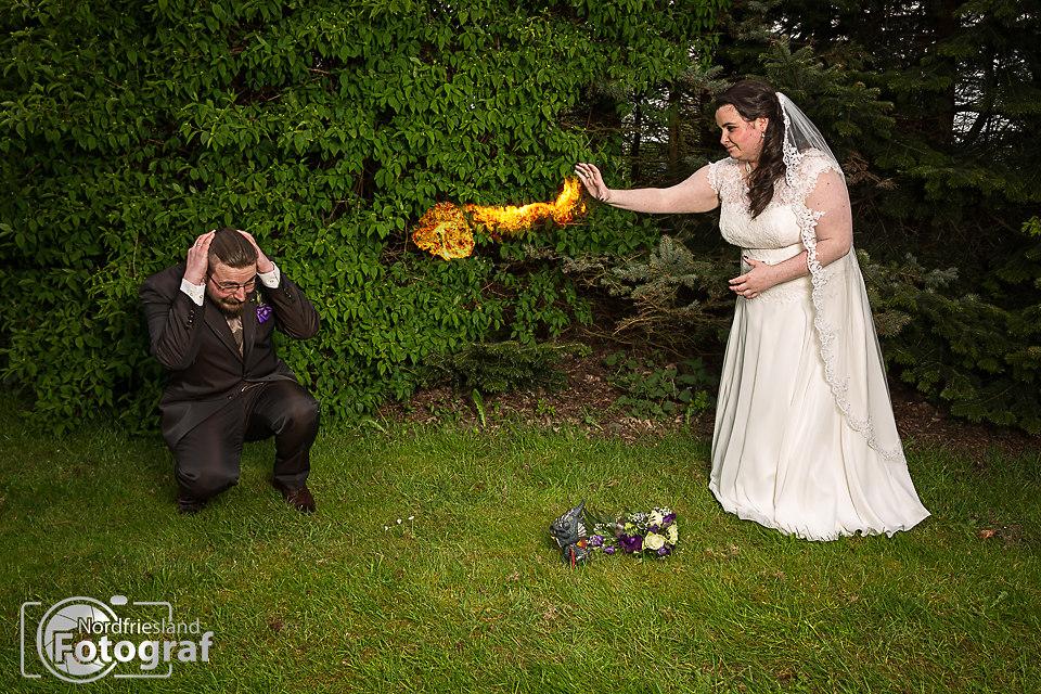 FB-Hochzeit Melanie & Daniel-3