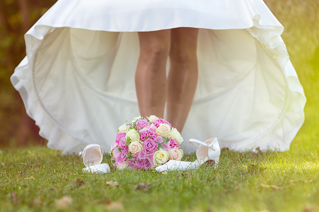 Special Hochzeit Ina & Sven-1