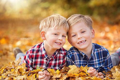 katshots_Kids13