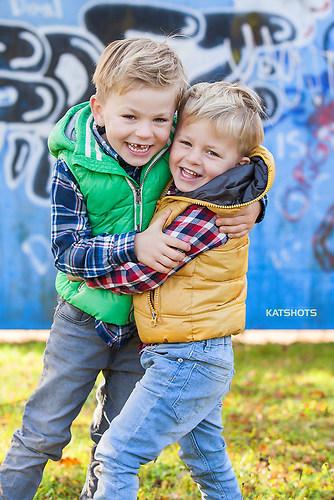 katshots_Kids18