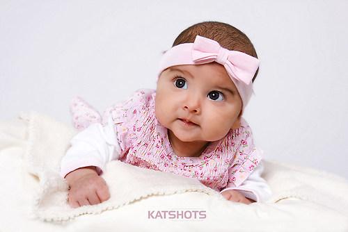 katshots_baby10