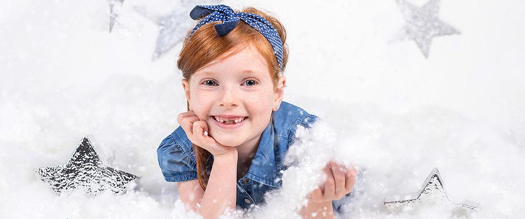 slideshow_katshots_Weihnachten