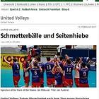 170213_FR United Volleys_