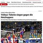170306_FNP_United Volleys