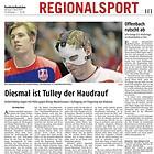 170306_FR Regional United Volleys_