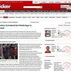170307_Kicker_Dreieich-Eintracht Frankfurt