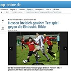170307_OP Online Dreieich Eintracht_20