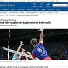 170317_Hessenschau United Volleys