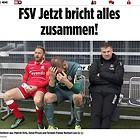 170320_Bild FSV Frankfurt zusammenbruch_Bild _online_