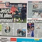 170320_Bild FSV Frankfurt zusammenbruch_Bild Print_