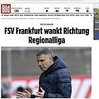 170320_Bildzeitung_online FSV Frankfurt in Aalen_