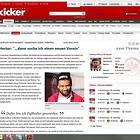 170331_Kicker Eintacht Hector_