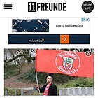 170403_11 Freunde Webseite_hessen Dreieich