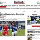 170407_FNP_FSV Frankfurt
