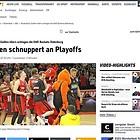 170412Sport1 online Gießen46ers