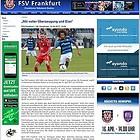 170416_FSV Frankfurt_Webseite