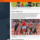 170422_MDR Sport im Osten Hallescher FC Mainz