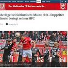 170422_MZ Hallescher FC Mainz