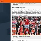 170422_Sport im Osten Hallescher FC Mainz