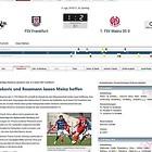 170429_Kicker_FSV Frakfurt-Mainz 05 II JPG