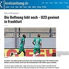 170513_MK Kreiszeitung FSV Frankfurt - Bremen 2