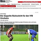 171110_ Dreieich_Ginsheim Rüsselsheimer Echo