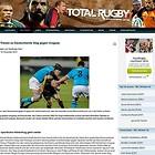 Total Rugby_de_JPG